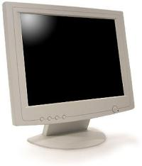 NEW DRIVER: GATEWAY FPD1930 MONITOR