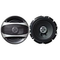 HFi65CX Speaker by Hifonics Corporation Valuation Report by
