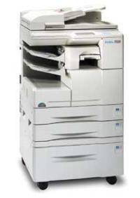 konica 7022 driver download rh nf tuotanto pro Konica Minolta Laser Printers Konica Minolta Printers Support