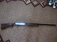 601 Shotgun by Huglu USA Valuation Report by UsedPrice com