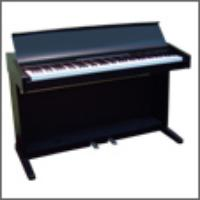 pn80 synthesizer by kawai america corporation valuation report by. Black Bedroom Furniture Sets. Home Design Ideas