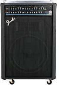 kxr 200 keyboard amplifier by fender musical instruments valuation report by. Black Bedroom Furniture Sets. Home Design Ideas