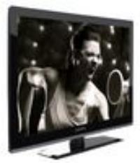 led24b10fhd television by akira international pte ltd valuation rh usedprice com