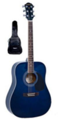 pd21 acoustic guitar by palmer guitars valuation report by. Black Bedroom Furniture Sets. Home Design Ideas