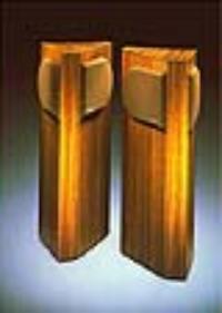 bose 401. model: 401. manufacturer: bose corporation 401