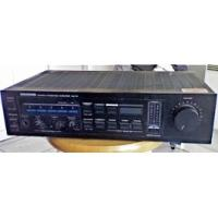 KA-74 Integrated Amplifier by Kenwood Electronics Valuation