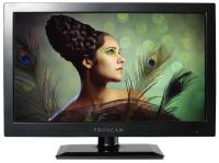 PLED2402A Television by Proscan Valuation Report by UsedPrice com
