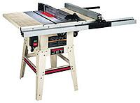 Jwts 10jf Table Saw By Jet Equipment Amp Tools Valuation