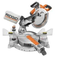 r4121 miter saw by ridgid tool valuation report by usedprice com rh usedprice com
