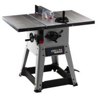 36 979 Table Saw By Delta International Machinery Corp