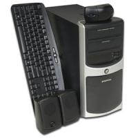 EMACHINES T6536 MODEM DRIVER FOR WINDOWS DOWNLOAD