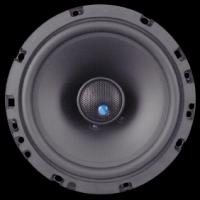 Cobalt 63CX Speaker by Valuation Report by UsedPrice com