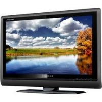 42LA30H Television by Proscan Valuation Report by UsedPrice com