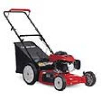 tb542 lawnmower by troy bilt valuation report by usedprice com