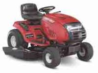 ltx 2146 lawnmower by troy bilt valuation report by usedprice com