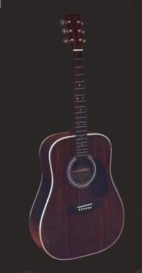 F369 Acoustic Guitar By Takamine Guitars Valuation Report