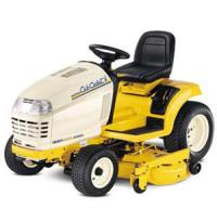 gt 2521 lawnmower by cub cadet valuation report by usedprice com rh usedprice com Cub Cadet GT 2544 Engine cub cadet gt 2554 manual