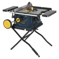 LS250TS Table Saw by Gmc- Global Machinery Company Valuation Report by  UsedPrice.com